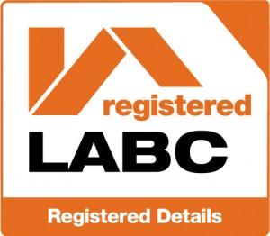 labc_4890 Reg_RegDetails